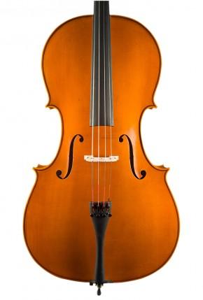 Cello - image